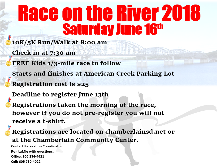 Race_on_the_River